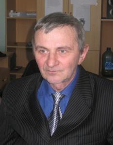 блинов игорь геннадьевич физик математик